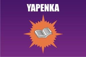 logo yapenka 1