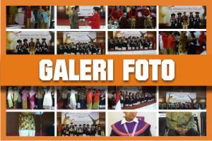 Galeri foto Yapenka